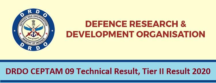 https://www.study24x7.com/article/846/drdo-ceptam-09-...