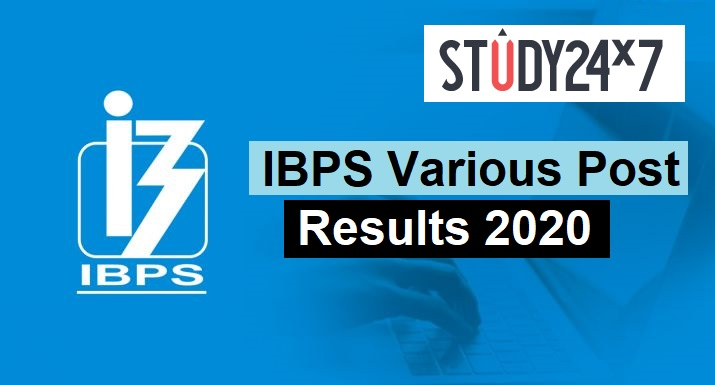 https://www.study24x7.com/article/875/ibps-various-po...