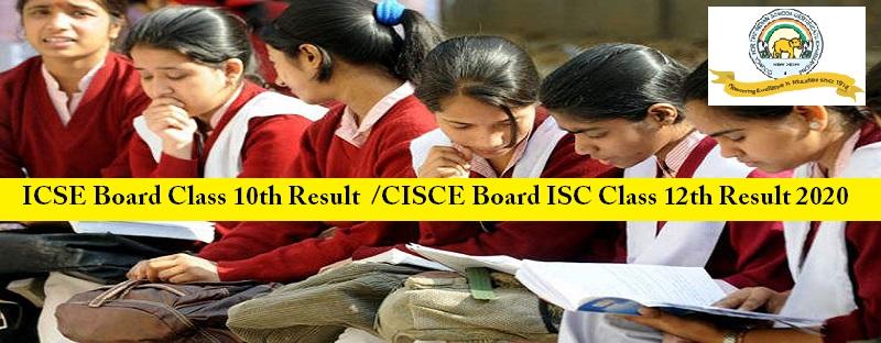 https://www.study24x7.com/article/1365/icse-board-cla...