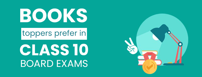 https://www.study24x7.com/article/1637/books-toppers-...