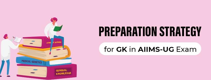 https://www.study24x7.com/article/1839/preparation-st...