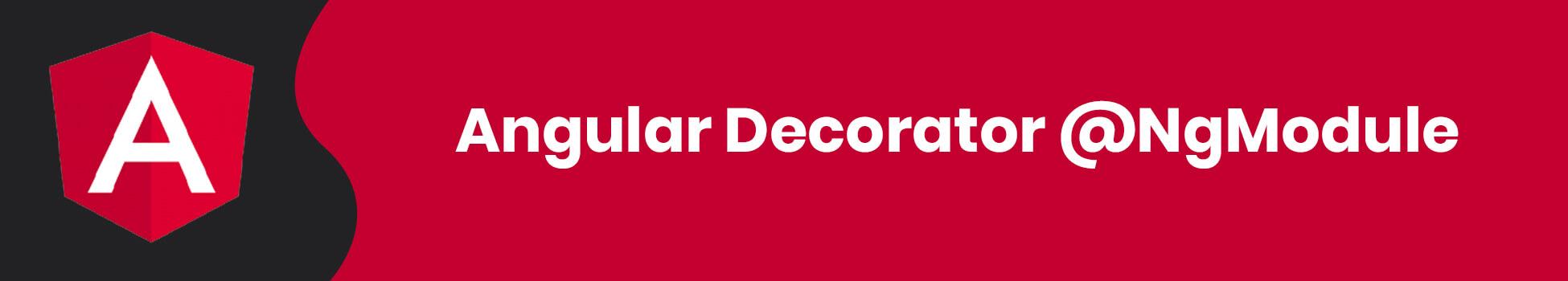 https://www.study24x7.com/article/453/angular-decorat...