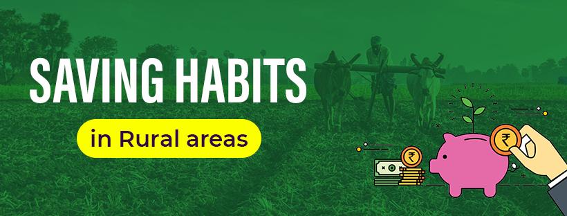 https://www.study24x7.com/article/1863/saving-habits-...