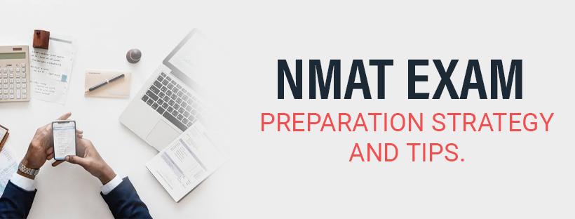 https://www.study24x7.com/article/1499/nmat-exam-prep...