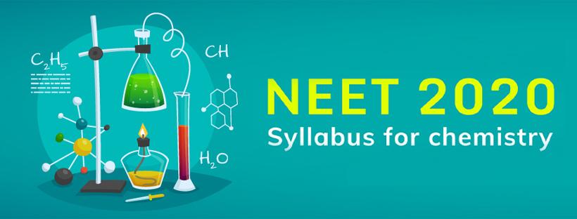 https://www.study24x7.com/article/173/neet-2020-sylla...