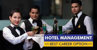https://www.study24x7.com/article/1442/hotel-manageme...