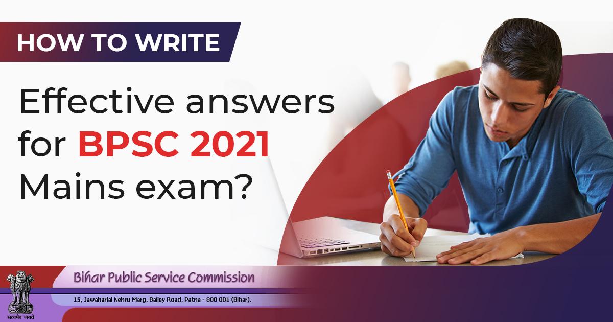 https://www.study24x7.com/article/1924/how-to-write-e...