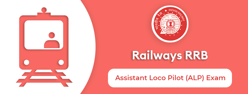RRB ALP Exam Guide: All you need to know