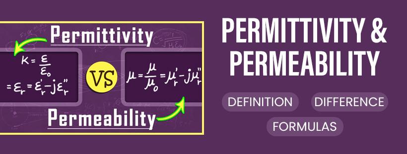 https://www.study24x7.com/article/1746/permittivity-a...
