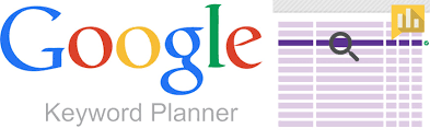 Google Keyword Planner: How to use it to target the right audience