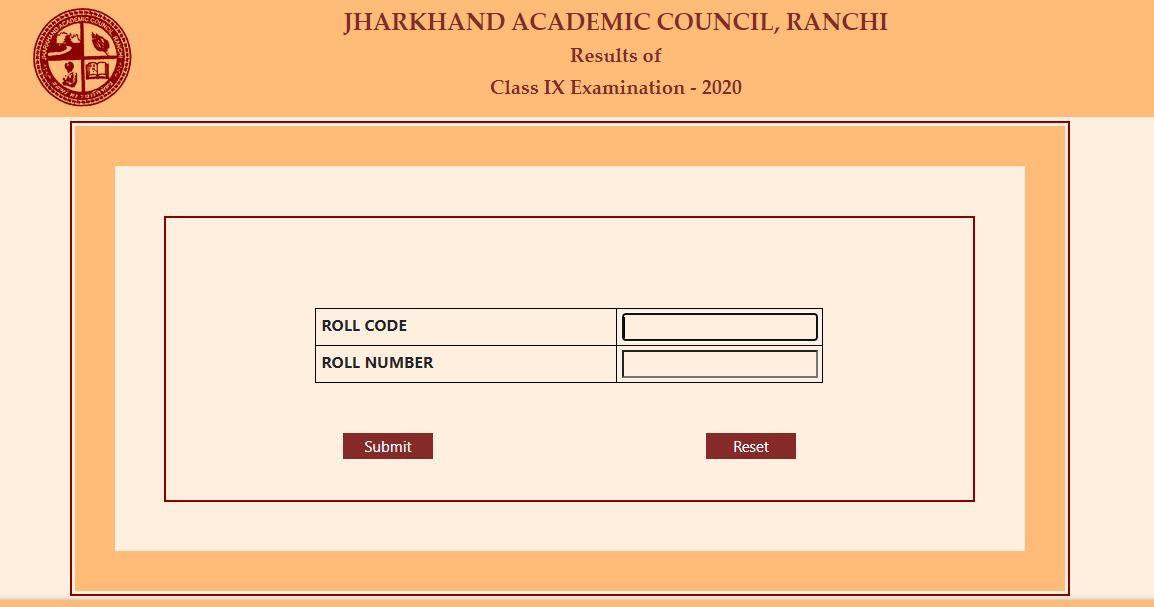 https://www.study24x7.com/article/920/jharkhand-board...