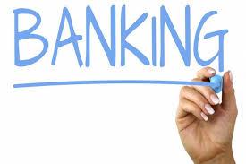 https://www.study24x7.com/article/1600/list-of-banks