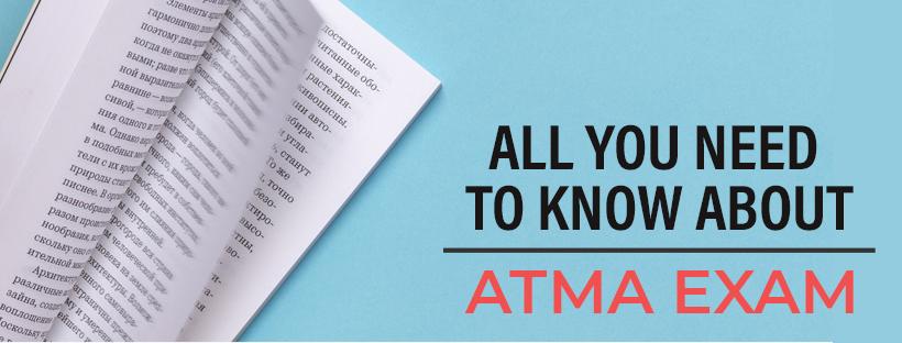 https://www.study24x7.com/article/1048/atma-exam-patt...