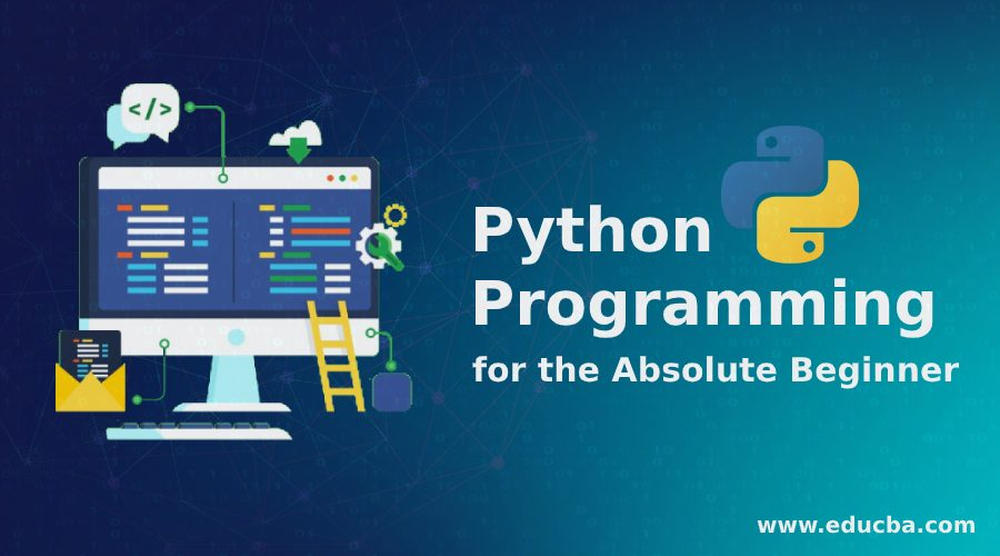 https://www.study24x7.com/article/1584/python-languag...