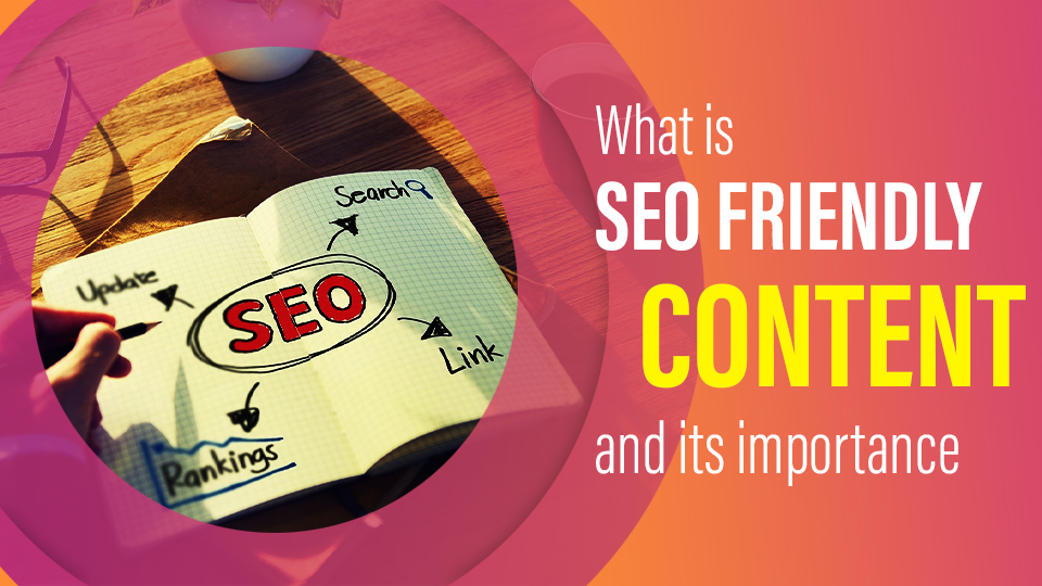 https://www.study24x7.com/article/1605/what-is-seo-fr...