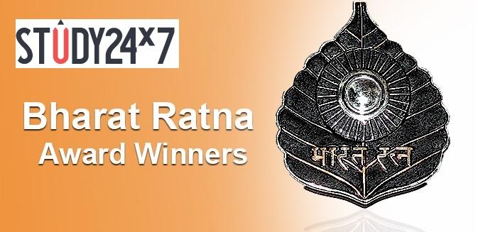 https://www.study24x7.com/article/796/bharat-ratna-aw...