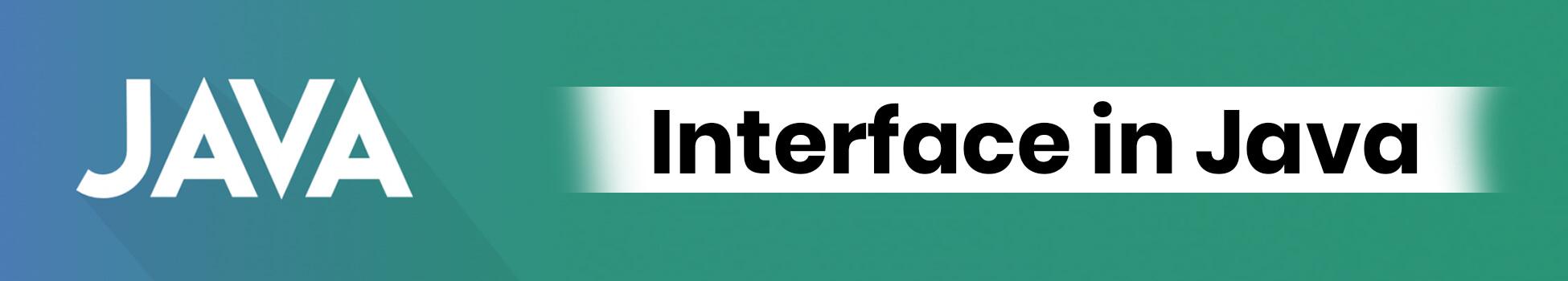 https://www.study24x7.com/article/377/interface-in-ja...