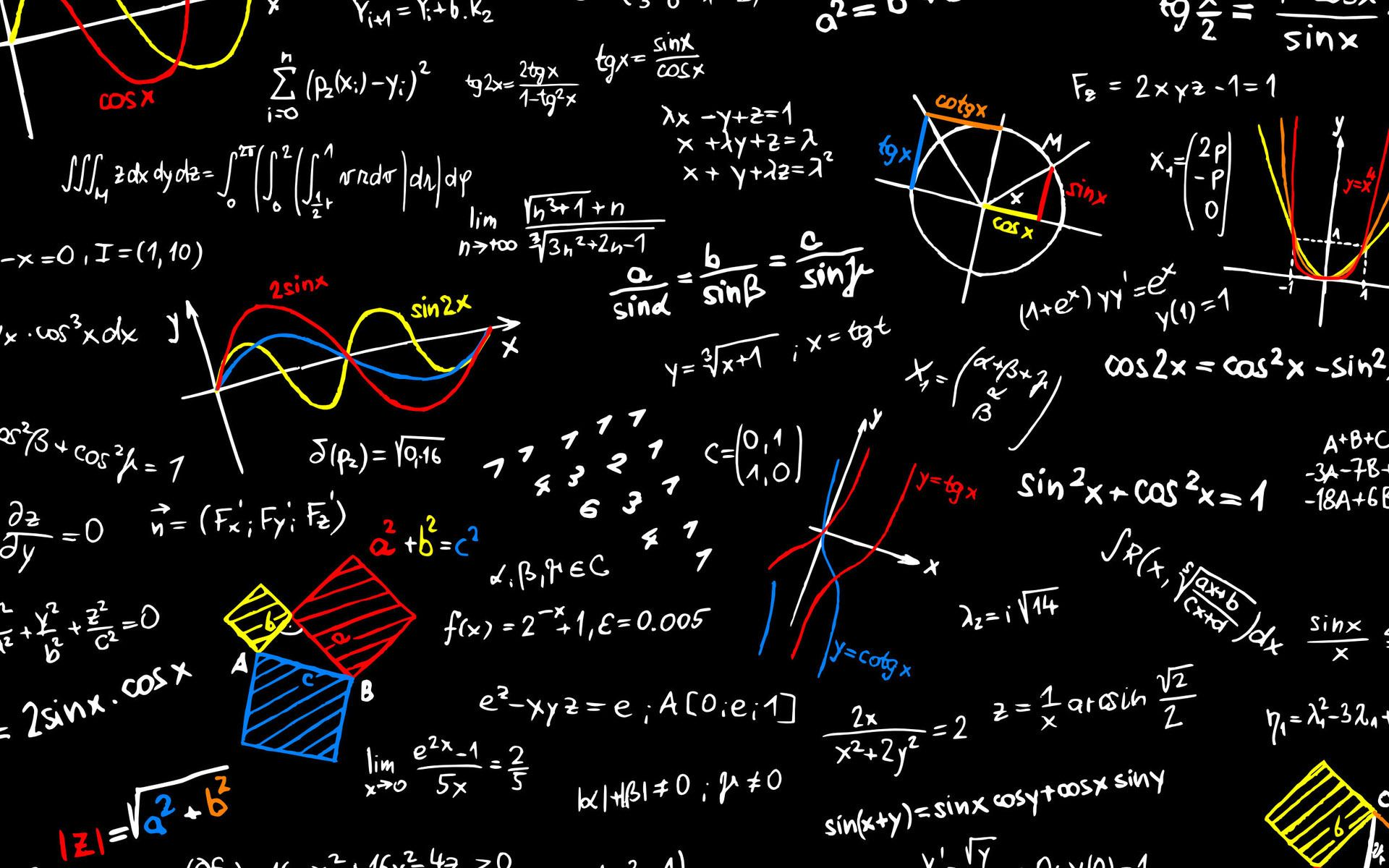 How to Prepare for Engineering Mathematics for GATE