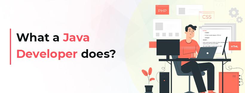 https://www.study24x7.com/article/1525/what-a-java-de...