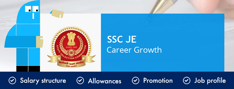 https://www.study24x7.com/article/1664/ssc-je-career-...