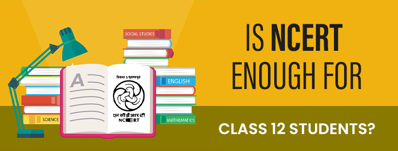 https://www.study24x7.com/article/1701/is-ncert-enoug...