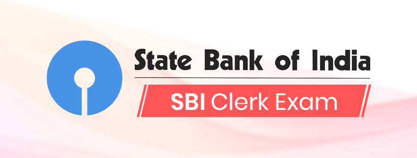 SBI Clerk Exam Details: All You Need to Know