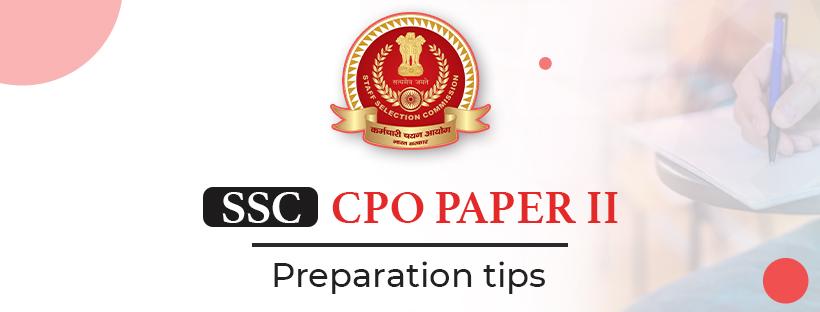 https://www.study24x7.com/article/1650/preparation-ti...