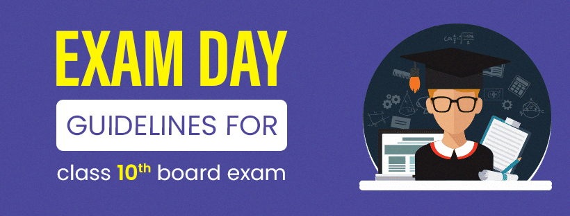 https://www.study24x7.com/article/1632/exam-day-guide...