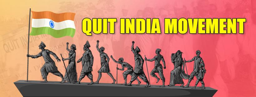 https://www.study24x7.com/article/1899/quit-india-mov...