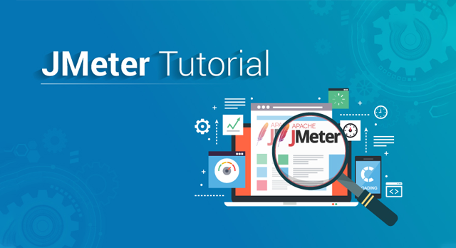 LoadRunner to JMeter which one should prefer as a Performance Tester