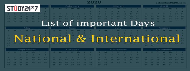 https://www.study24x7.com/article/985/list-of-importa...