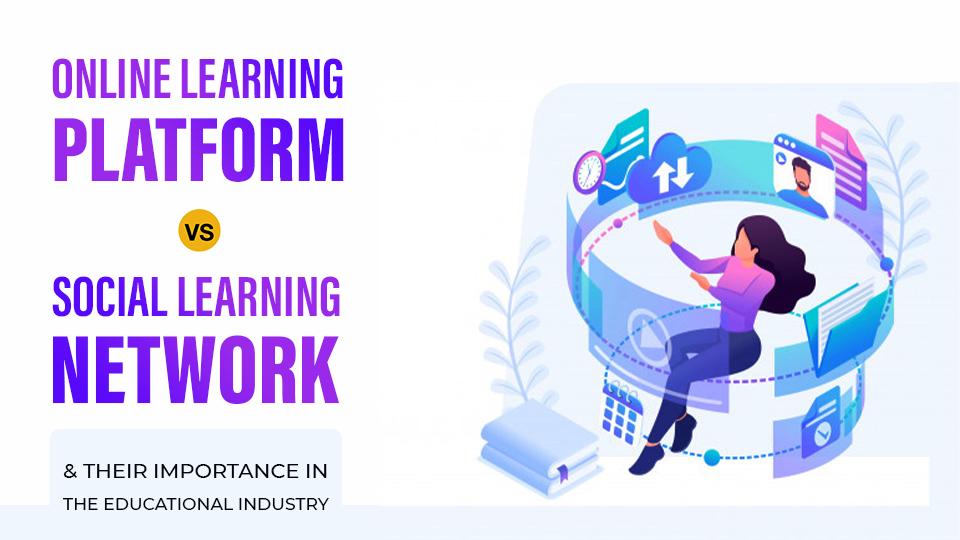 https://www.study24x7.com/article/1611/online-learnin...