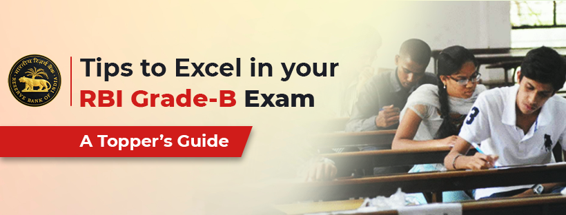 https://www.study24x7.com/article/2024/tips-to-excel-...