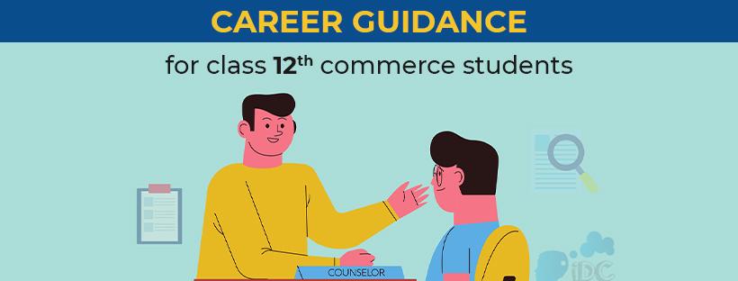 https://www.study24x7.com/article/1704/career-guidanc...