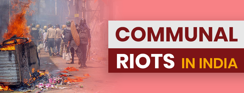 https://www.study24x7.com/article/1800/communal-riots...