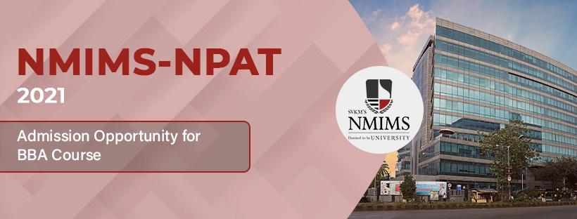https://www.study24x7.com/article/1427/nmims-npat-202...