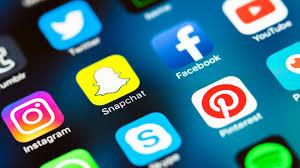 Tools to enhance social media marketing strategy