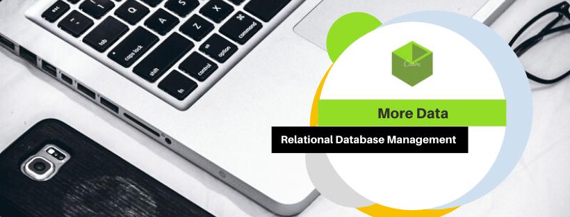https://www.study24x7.com/article/891/relational-data...