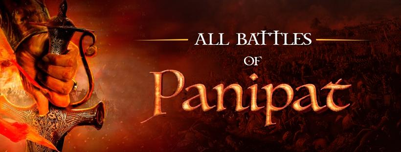 https://www.study24x7.com/article/1907/battles-of-pan...