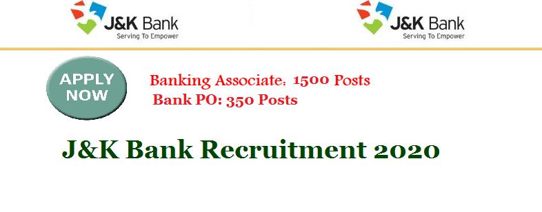 https://www.study24x7.com/article/1348/j-k-bank-recru...