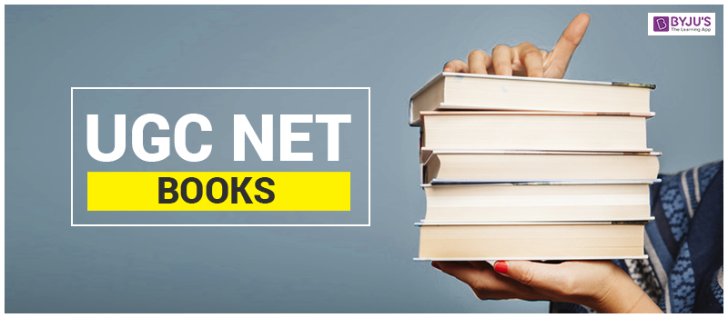 https://www.study24x7.com/article/1383/best-books-for...
