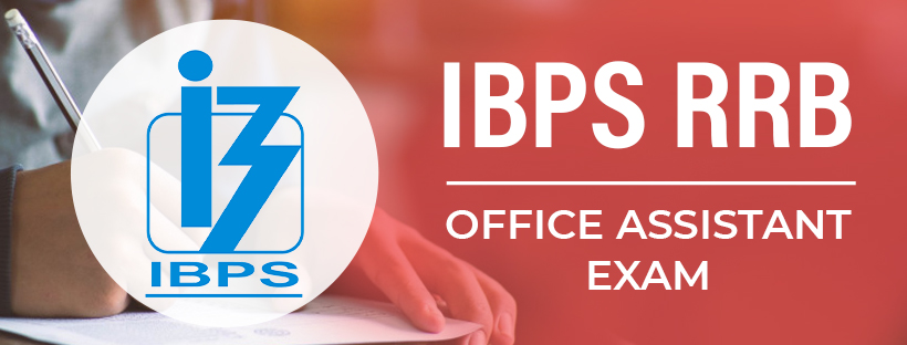 IBPS RRB Office Assistant Exam: Preparation Guide