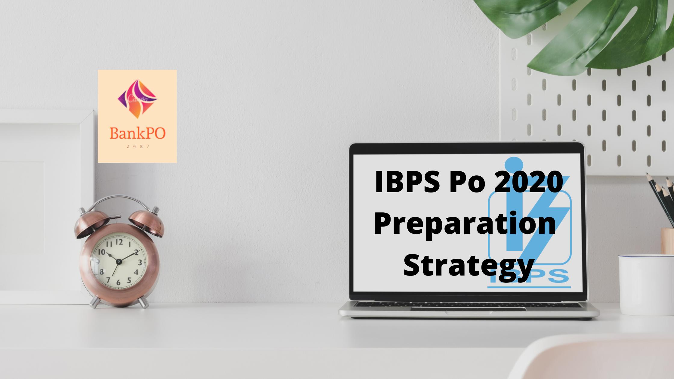 https://www.study24x7.com/article/1142/ibps-po-2020-p...