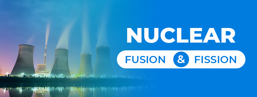 https://www.study24x7.com/article/1745/nuclear-fusion...