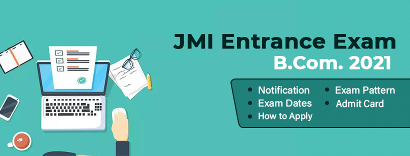 https://www.study24x7.com/article/1430/jmi-entrance-e...