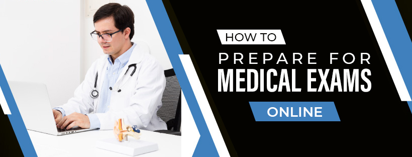 https://www.study24x7.com/article/1719/how-to-prepare...