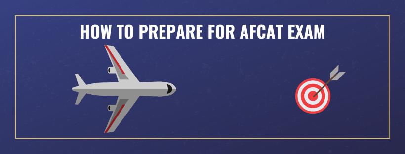 https://www.study24x7.com/article/835/afcat-preparati...