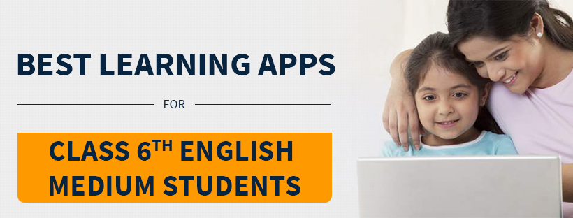 https://www.study24x7.com/article/1812/best-learning-...