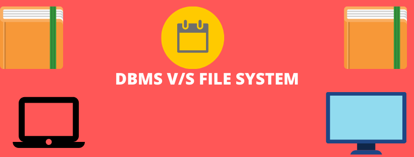 Advantages of DBMS over file system