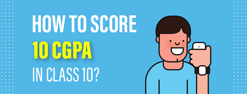 https://www.study24x7.com/article/1627/how-to-score-1...